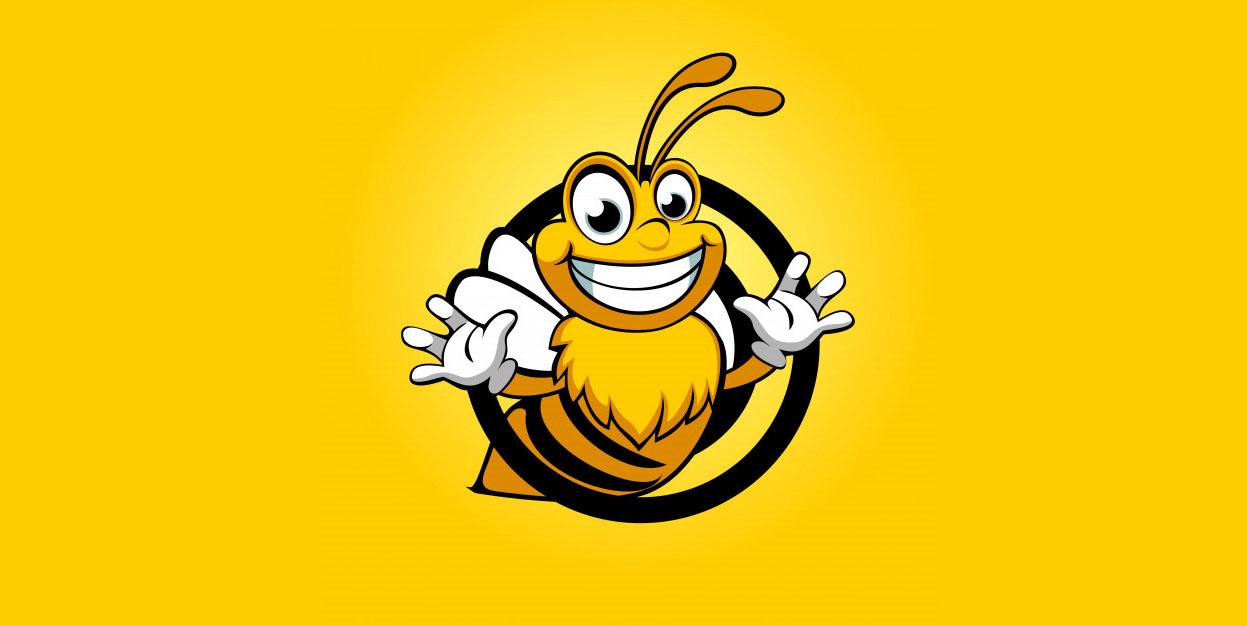 QueenBee2 - сайт о пчелах вернулся!