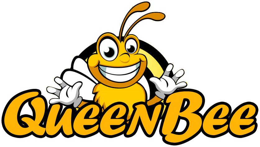 Как разводить пчел и ухаживать за ними