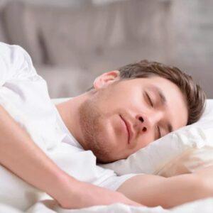 толкование сновидения для мужчины