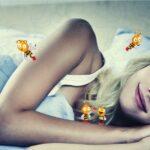Сон про пчел