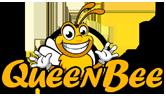 Как разводить пчел и получать мёд